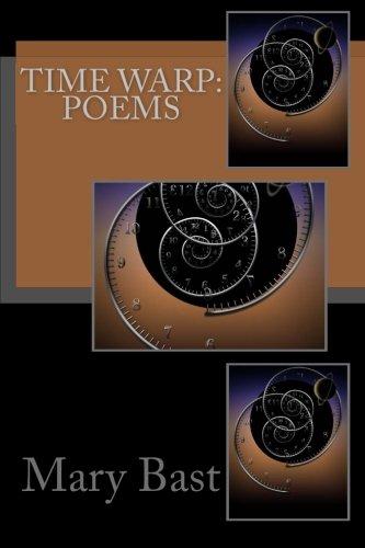 Time Warp: Poems