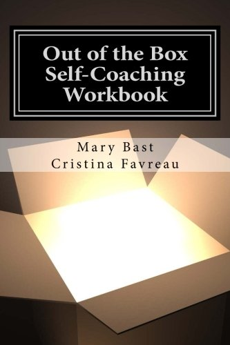 Out of the Box: Self-Coaching Workbook