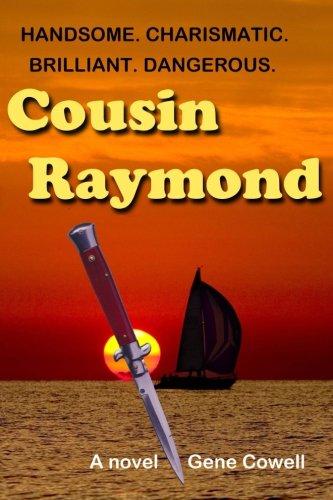 Cousin Raymond