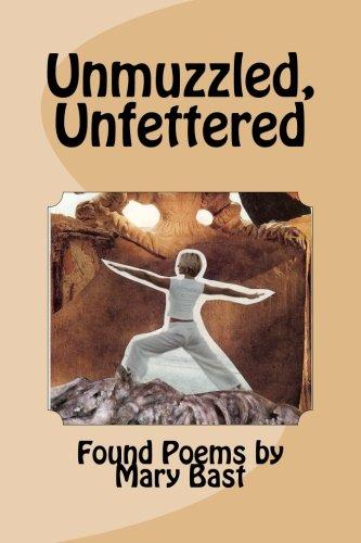 Unmuzzled, Unfettered