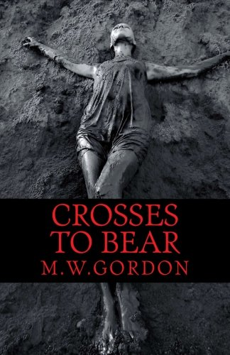 Crosses to Bear