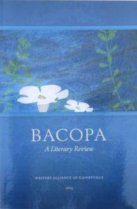 BACOPA2013