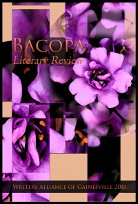Bacopa Literary Review is Flourishing