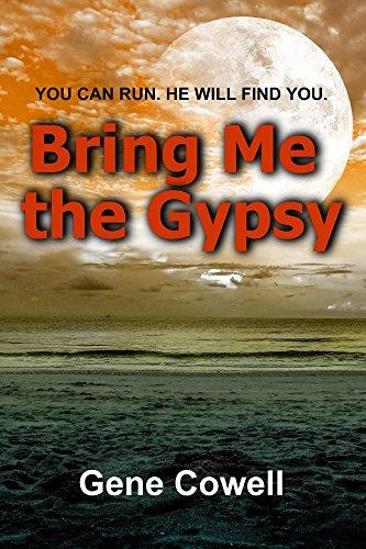Bring Me the Gypsy