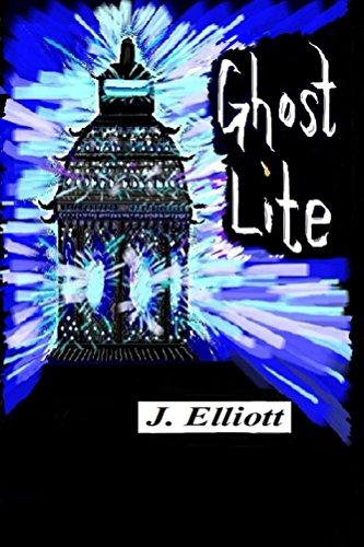 Ghost Lite