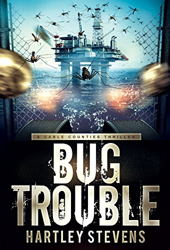 Bug Trouble