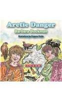 Arctic Danger
