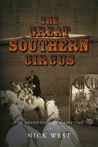 The Great Southern Circus