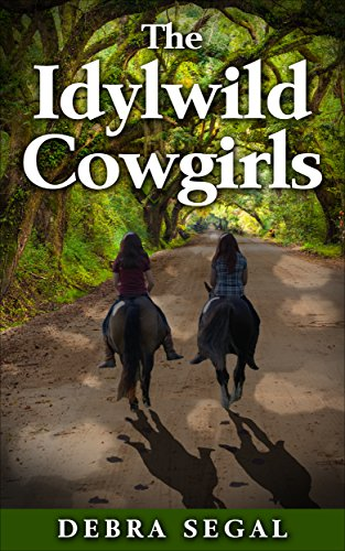 The Idylwild Cowgirls